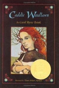 caddie_woodlawn