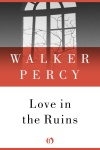 Percy-Love-in-the-Ruins.sflb_