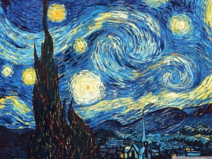 the_starry_night-wallpaper-1152x864